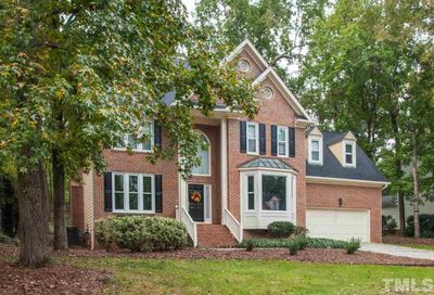 205 Bonniewood Drive Cary NC 27518-8963