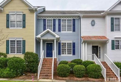 203 Madison Grove Place Cary NC 27519-8163