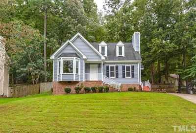 119 Fishers Creek Court Cary NC 27513-2713