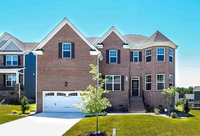 2048 Poplar High Place Cary NC 27519
