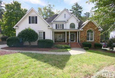 2649 Penfold Lane Wake Forest NC 27587
