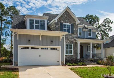 2012 Litchfield Downs Lane Raleigh NC 27612