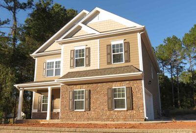 2033 Delphi Way Wake Forest NC 27587