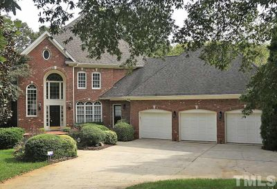 108 Regal Pine Court Cary NC 27518