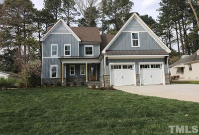 215 Pinecroft Drive Raleigh NC 27609