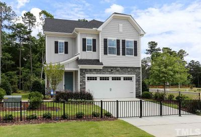 1133 Canyon Shadows Court Cary NC 27519