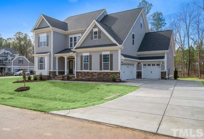 6208 Adcock Road Holly Springs NC 27540