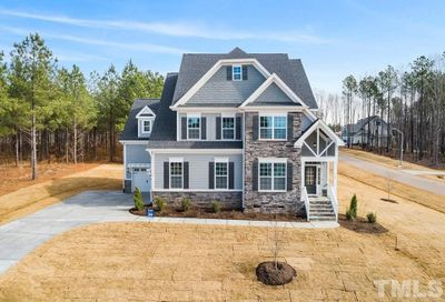 6204 Adcock Road Holly Springs NC 27540