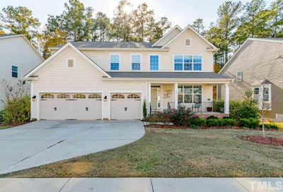109 Horncliffe Way Holly Springs NC 27540