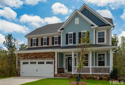 236 Mystwood Hollow Circle Holly Springs NC 27540