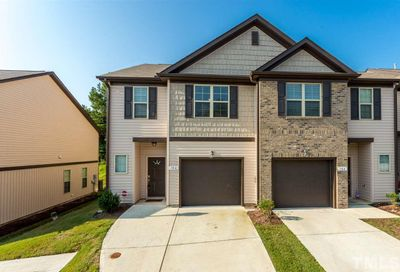 106 Bella Place Holly Springs NC 27540-7669
