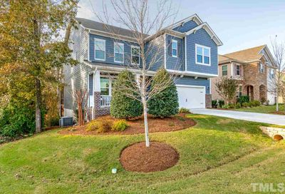 8705 Forester Lane Holly Springs NC 27539