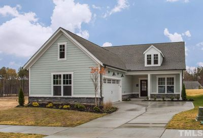 2567 Collection Court Apex NC 27562