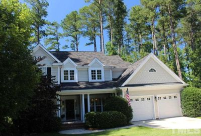 508 Acorn Falls Court Holly Springs NC 27540