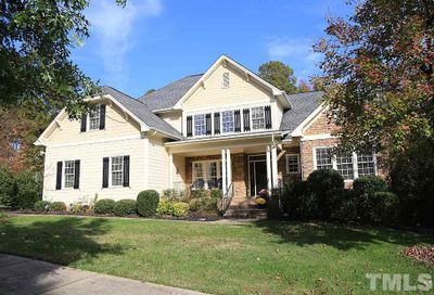 1357 Heritage Heights Lane Wake Forest NC 27587
