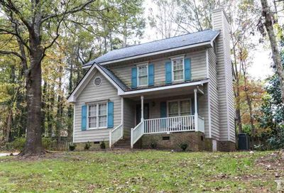 160 Abercrombie Road Wake Forest NC 27587