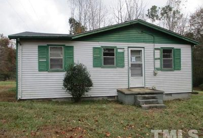 7360 NC 231 Highway Middlesex NC 27557