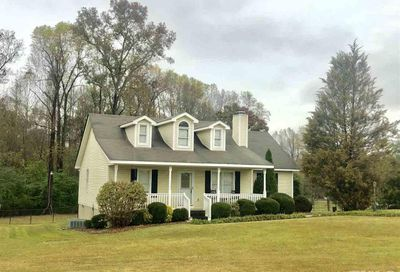 80 Fieldview Court Angier NC 27501