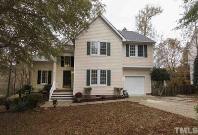 108 New Holland Place Cary NC 27519