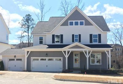 332 Quaker Meadows Court Holly Springs NC 27540
