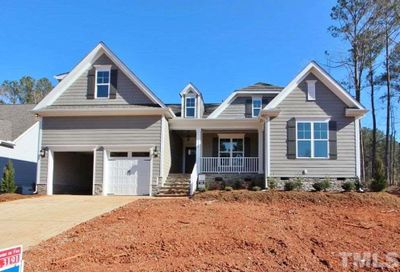516 Horncliffe Way Holly Springs NC 27540