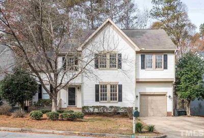 109 Martins Point Place Cary NC 27519