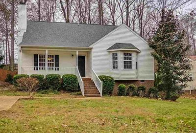 609 Harris Point Way Wake Forest NC 27587-7428