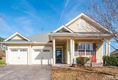 412 Otter Cliff Way Cary NC 27519