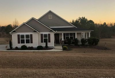 41 Abacos Court Clayton NC 27520