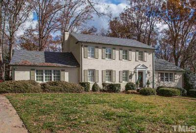 400 May Court Raleigh NC 27609