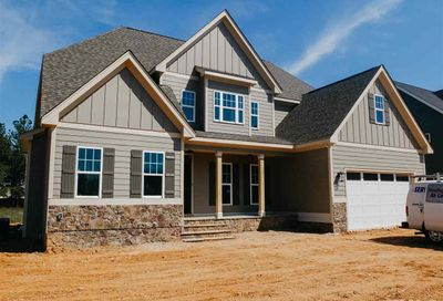 5832 Cleome Court Holly Springs NC 27540-7303