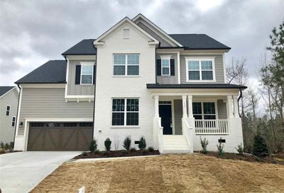113 Silent Bend Drive Holly Springs NC 27540
