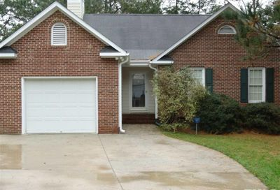 9912 Sovereign Way Wake Forest NC 27587