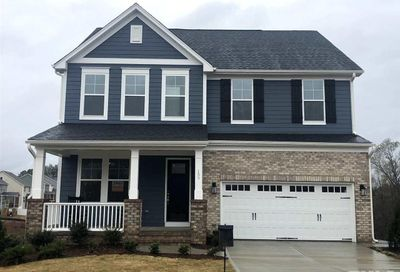 105 Hensley Grove Court Holly Springs NC 27540