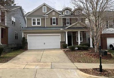 523 EMERALD DOWNS Road Cary NC 27519