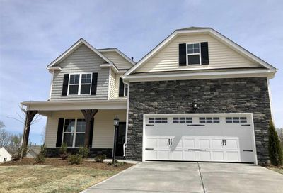 215 Rothes Court Clayton NC 27527