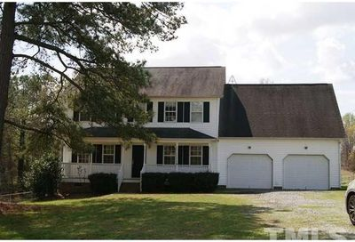 104 Raspberry Court Willow Spring(S) NC 27592