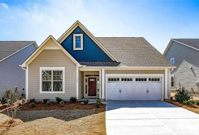 808 Traditions Ridge Drive Wake Forest NC 27587
