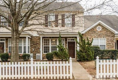 8506 Micollet Court Raleigh NC 27613-6963
