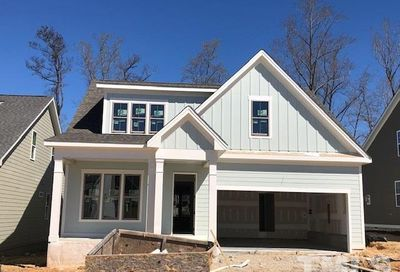 1029 Groveview Wynd Wendell NC 27591