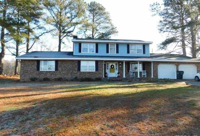 7868 Old Beulah Road Kenly NC 27542