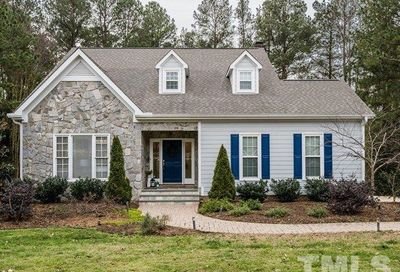 2336 Knoll Ridge Lane Wake Forest NC 27587