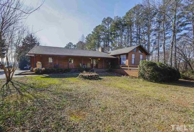 4866 N US 15 501 Highway Pittsboro NC 27312