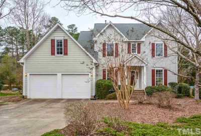 302 Brook Creek Drive Cary NC 27519-6123