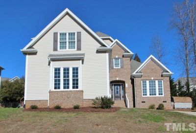 716 Holding Ridge Court Wake Forest NC 27587