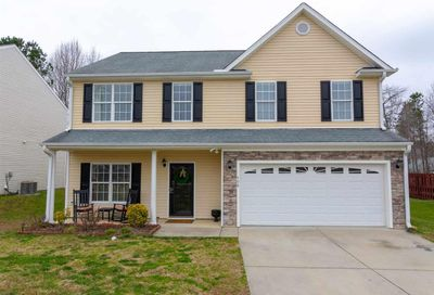 408 Morganite Court Knightdale NC 27545