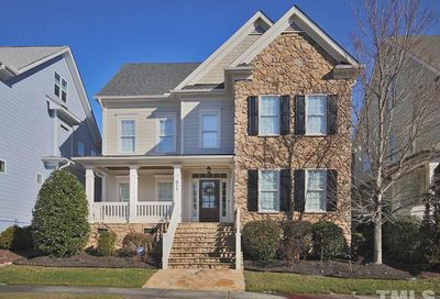 511 Gallberry Drive Cary NC 27519