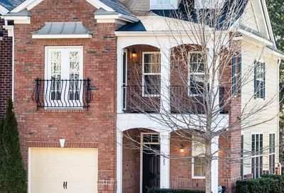 1125 Seattle Slew Lane Cary NC 27519
