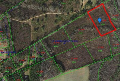 Lot 12 Will Road Middlesex NC 27557