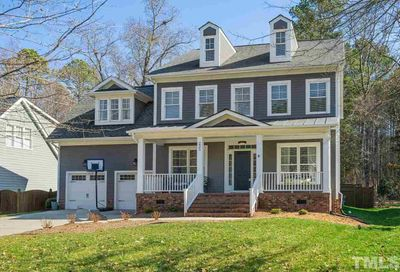 205 Grantwood Drive Holly Springs NC 27540